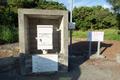2021-09-26 170331 糸満市字束里:給水所