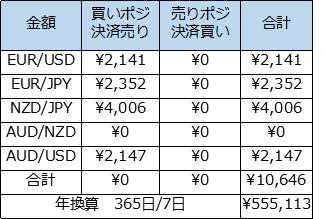f:id:SSS_world:20210828080356p:plain