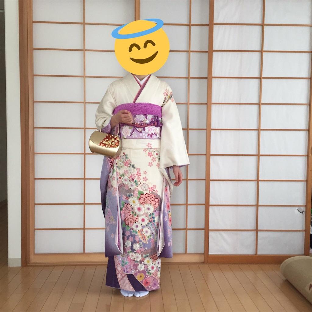 f:id:SS_Miiko:20170109194302j:image