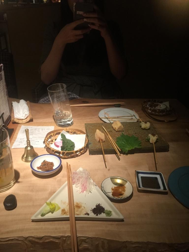 f:id:SS_kabumoto:20180226175833j:plain