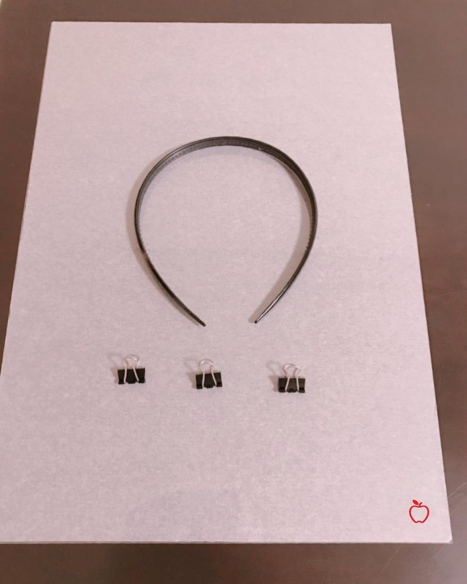 f:id:ST-RingoAllergy12:20200510140805j:plain