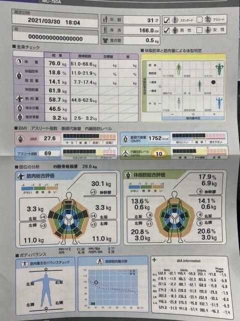 f:id:STOUT_SUGAWARA:20210330195652j:image
