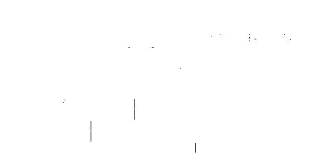 f:id:STROHEIM:20170228114833p:image