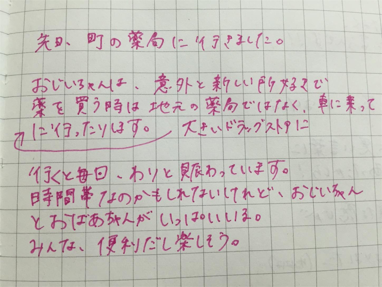 f:id:SUGICOO:20160715112426j:image