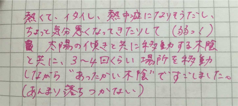 f:id:SUGICOO:20160908032637j:image