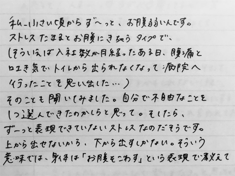 f:id:SUGICOO:20160928113941j:image