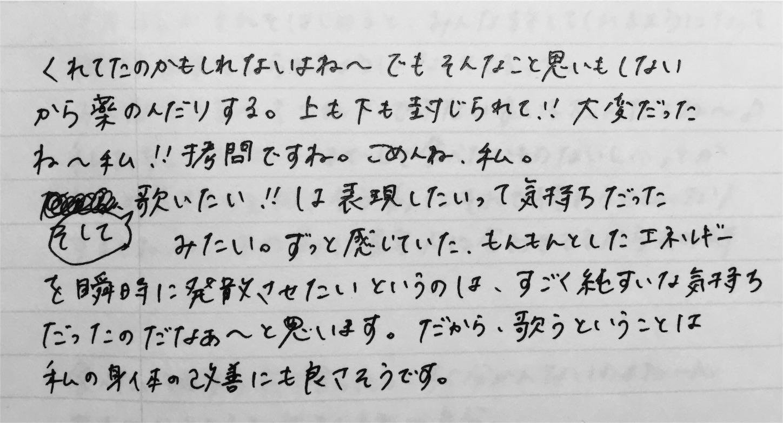 f:id:SUGICOO:20160928113948j:image