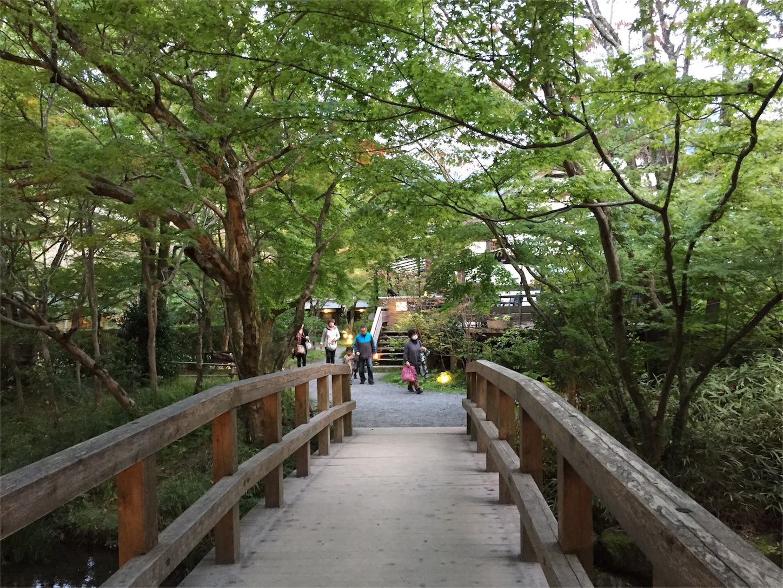 f:id:SUGICOO:20161101182915j:image