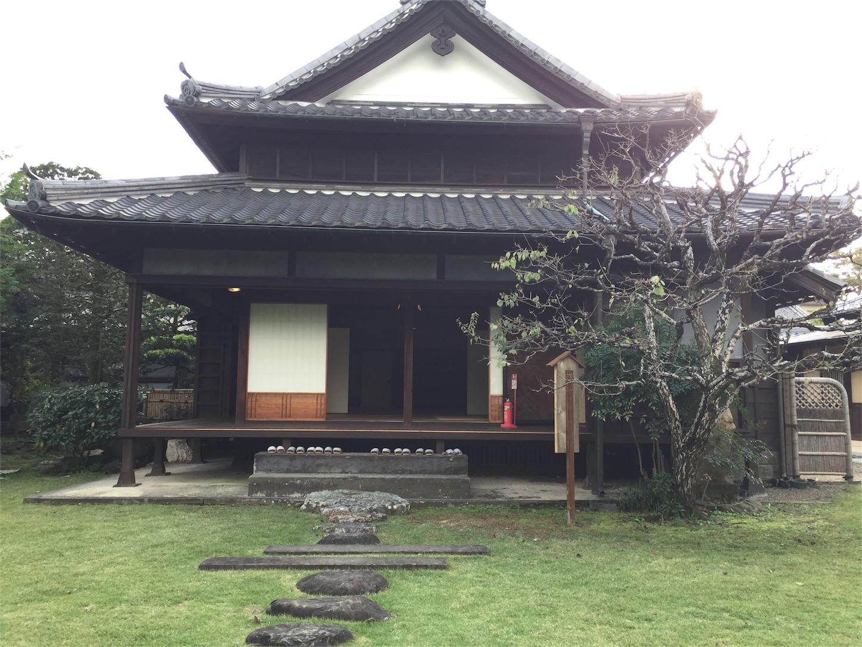 f:id:SUGICOO:20161101190704j:image