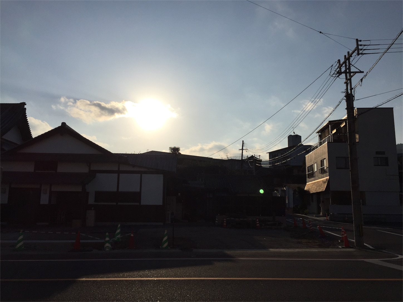 f:id:SUGICOO:20161107132500j:image
