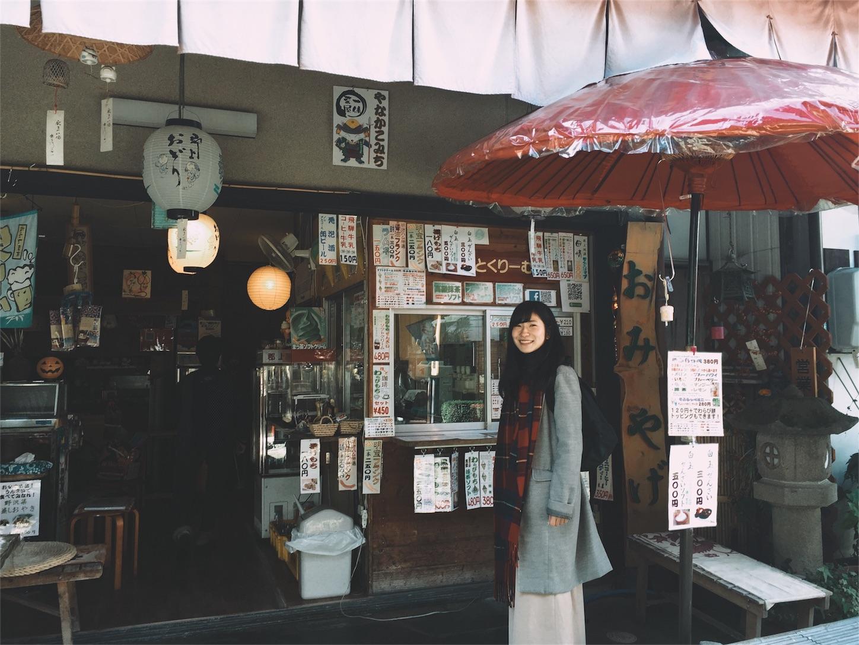 f:id:SUGICOO:20161127083115j:image