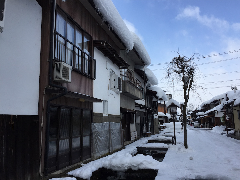 f:id:SUGICOO:20170121120653j:image