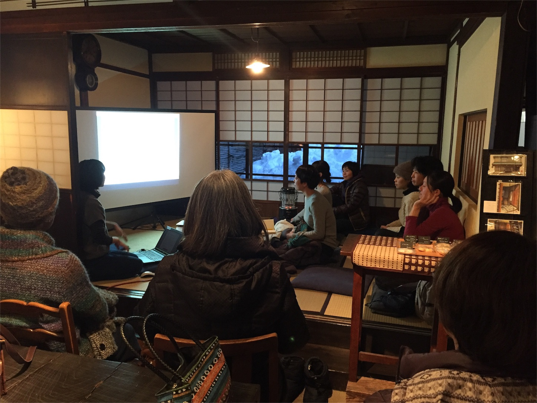 f:id:SUGICOO:20170121212639j:image