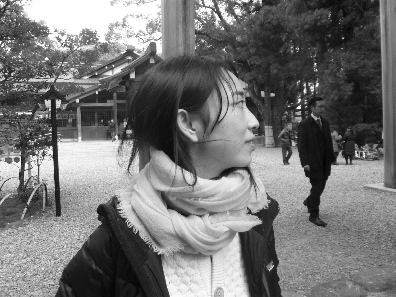f:id:SUGICOO:20170127193041j:image