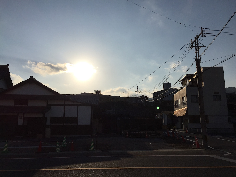 f:id:SUGICOO:20170219200110j:image