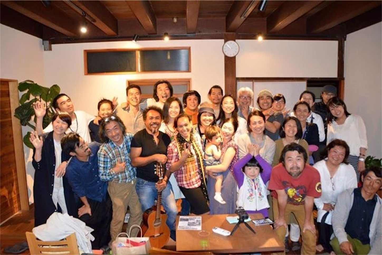 f:id:SUGICOO:20170518190623j:image