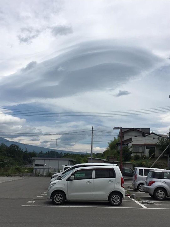 f:id:SUGICOO:20170711180755j:image