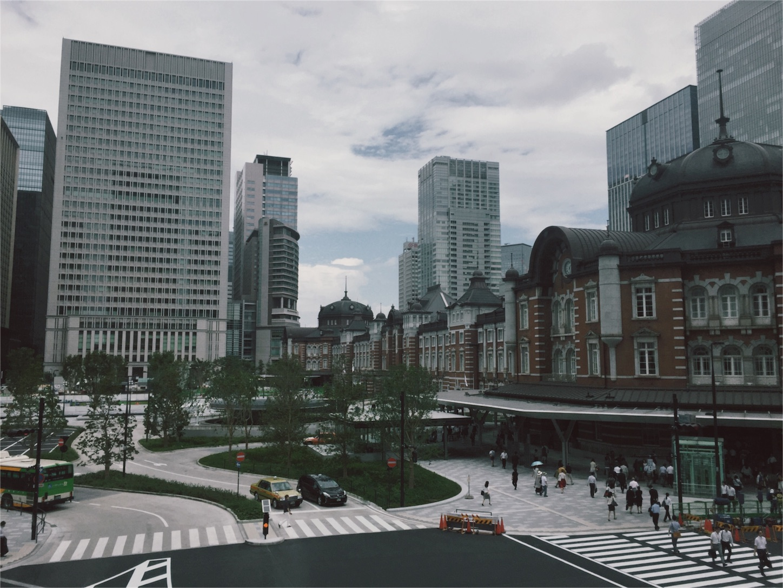 f:id:SUGICOO:20170714080313j:image