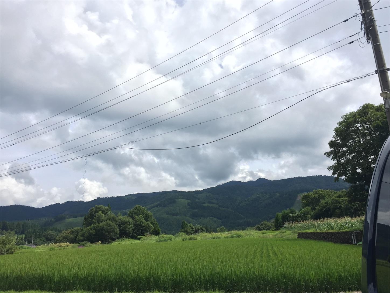 f:id:SUGICOO:20170825202432j:image