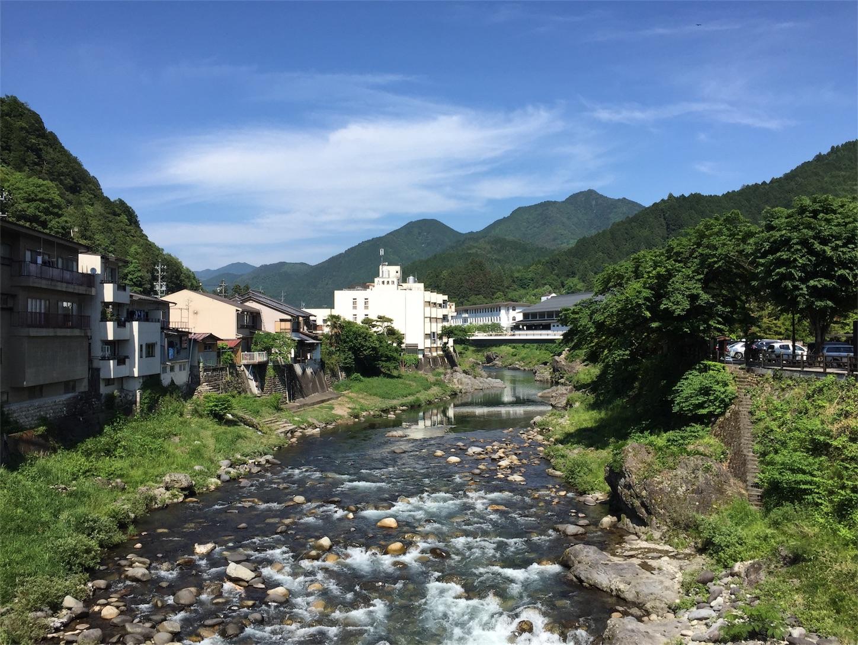 f:id:SUGICOO:20171111031029j:image