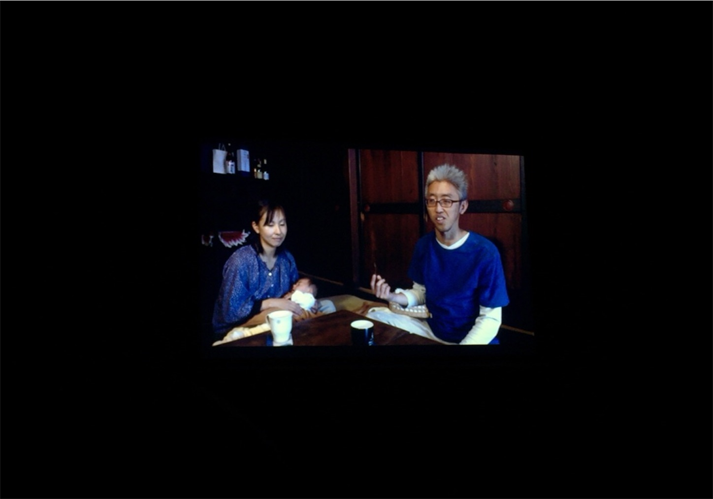 f:id:SUGICOO:20171210193959j:image