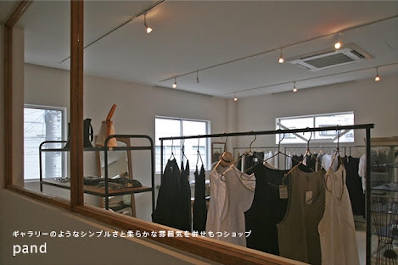 f:id:SUGICOO:20180627103624j:image