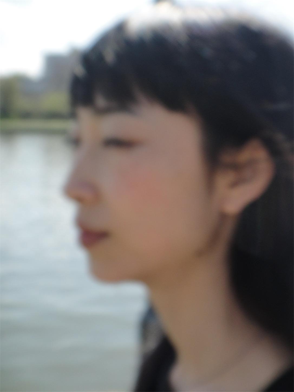 f:id:SUGICOO:20180701072548j:image