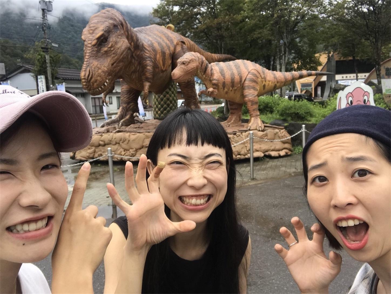 f:id:SUGICOO:20180910202349j:image