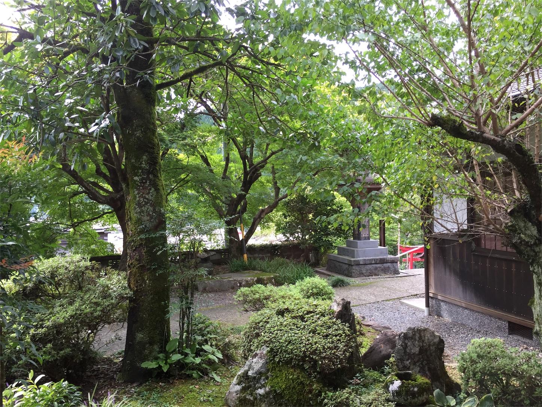f:id:SUGICOO:20180911212956j:image