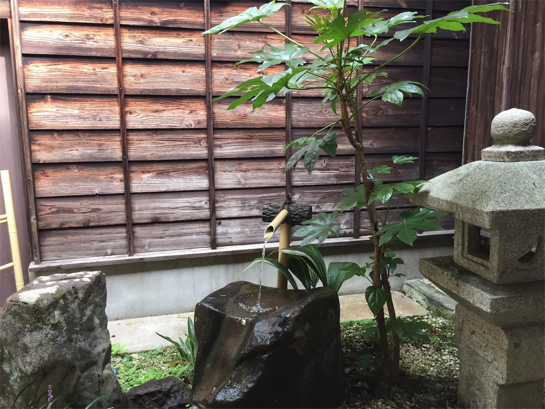 f:id:SUGICOO:20180911213000j:image