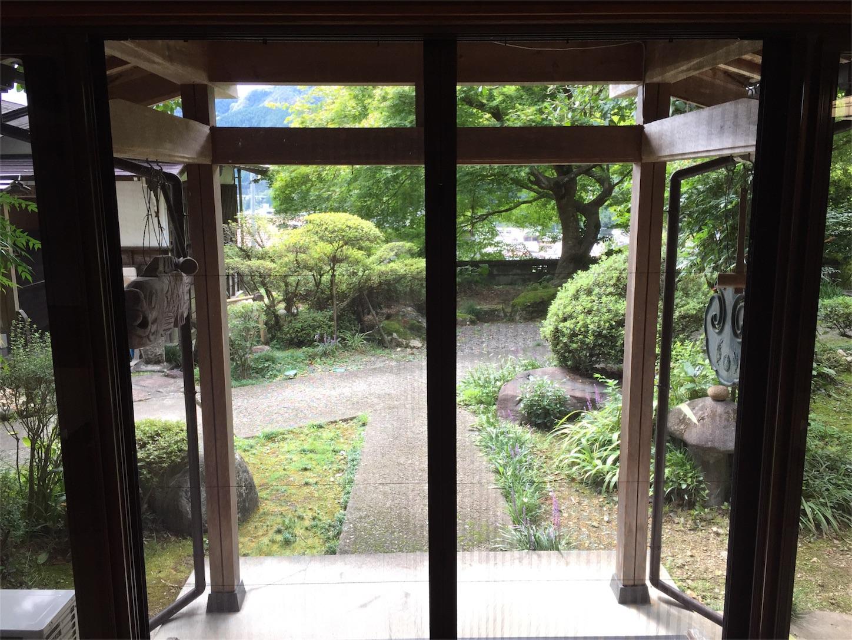 f:id:SUGICOO:20180911213004j:image