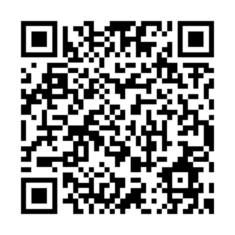 f:id:SUGICOO:20181009115917p:image