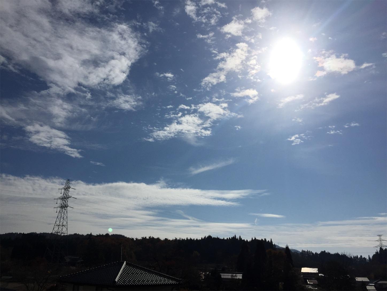 f:id:SUGICOO:20181112123031j:image
