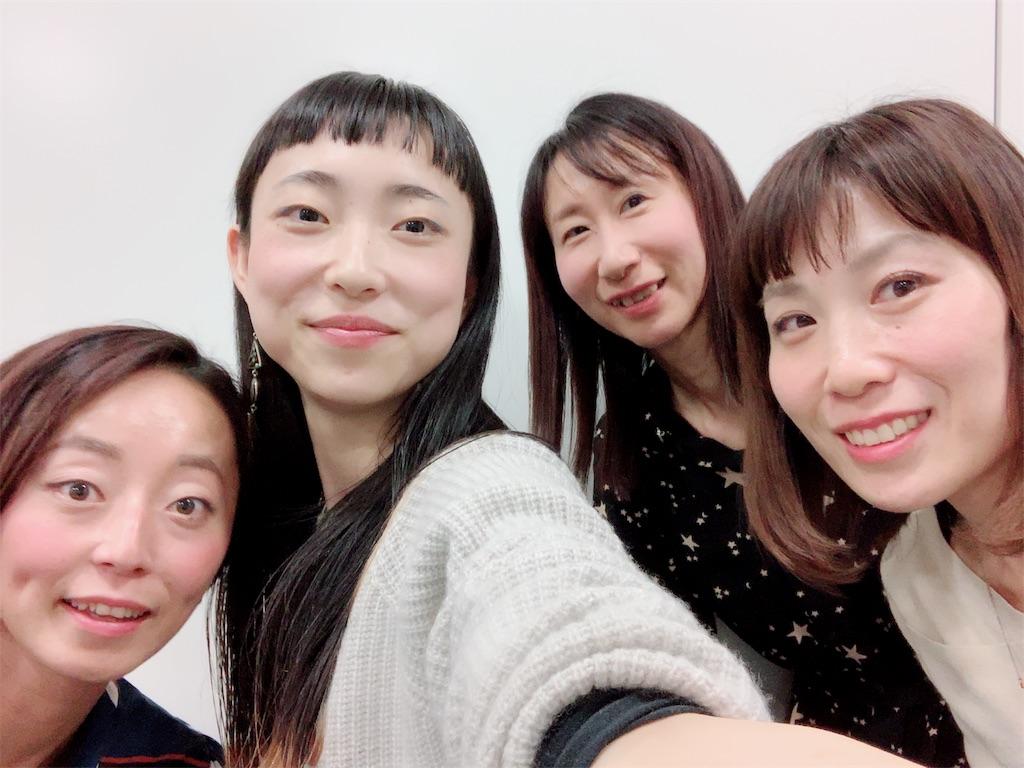 f:id:SUGICOO:20181202193554j:plain