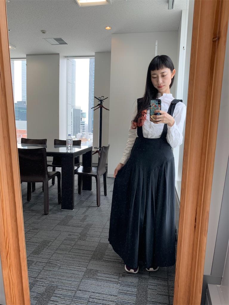 f:id:SUGICOO:20190504093145j:image
