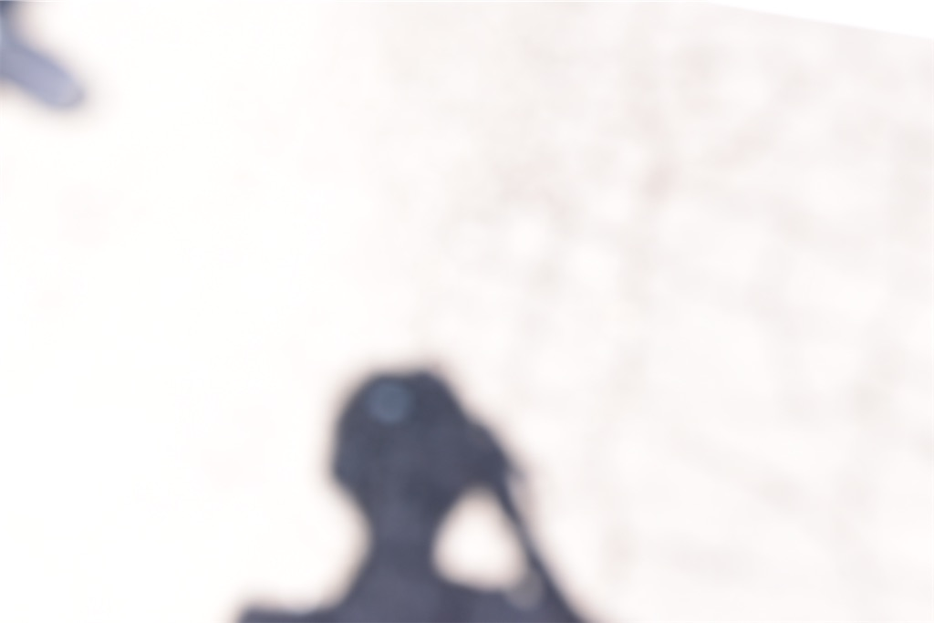 f:id:SUGICOO:20200902073751j:plain