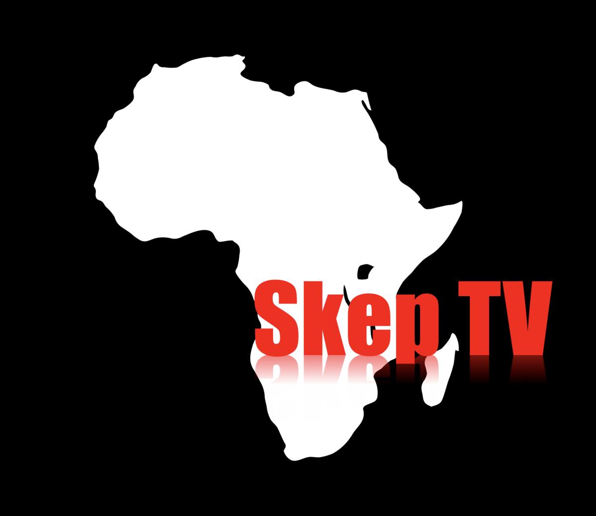 f:id:SUKEafrica:20190704031716p:plain