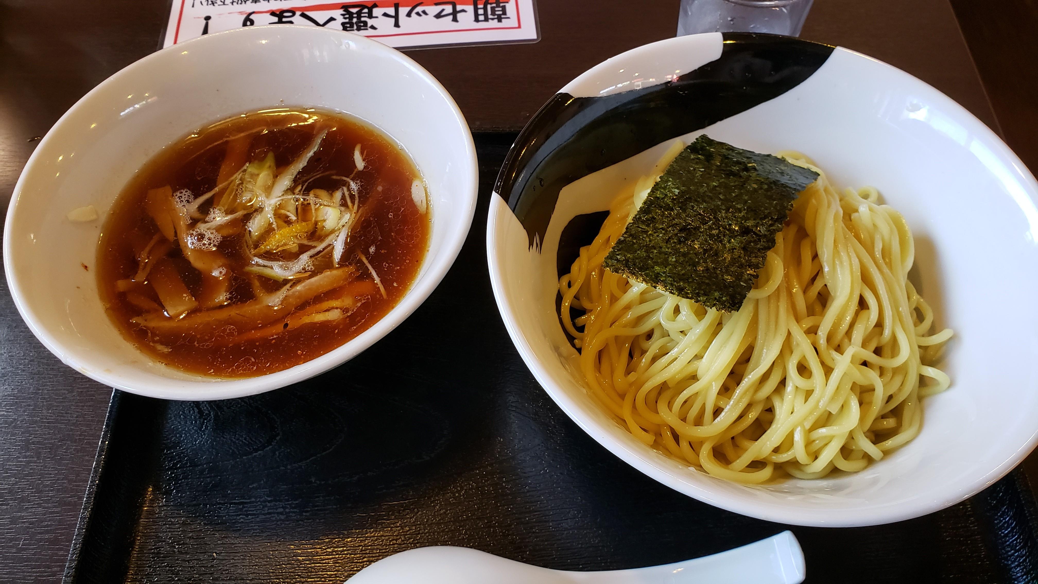 f:id:SURUmeee_JP:20190507013220j:image