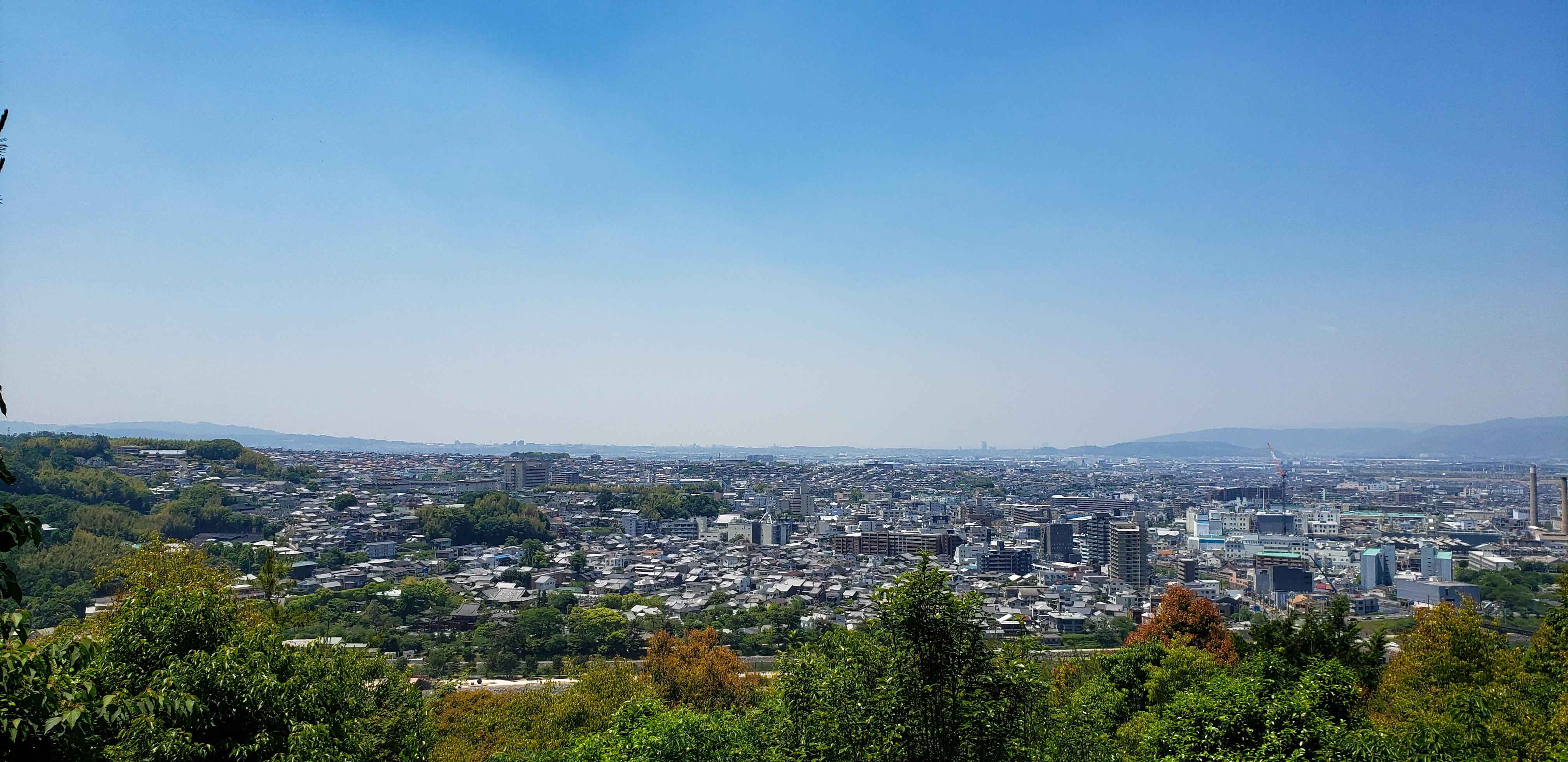 f:id:SURUmeee_JP:20190526043807j:image
