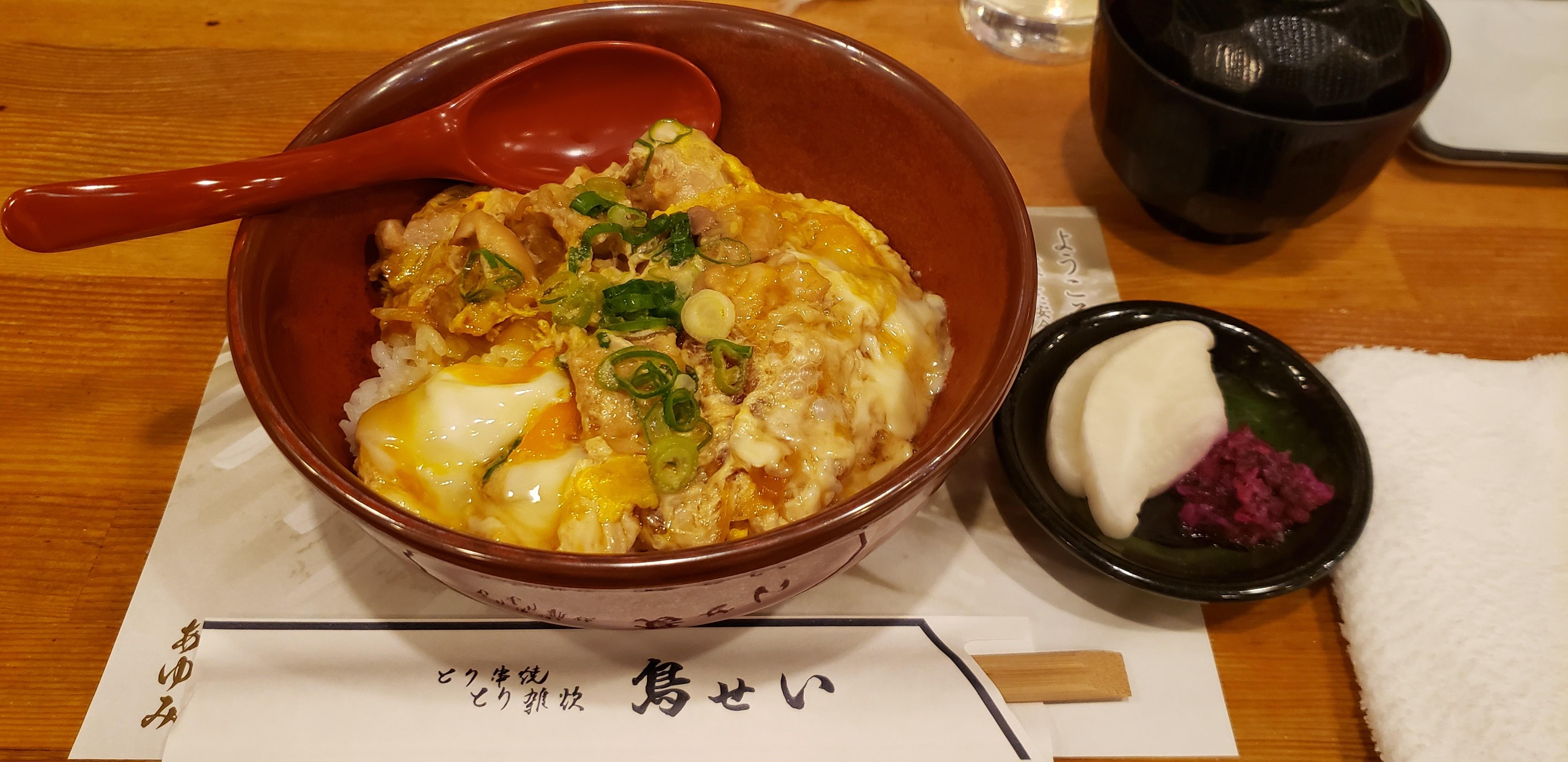 f:id:SURUmeee_JP:20190526043932j:image