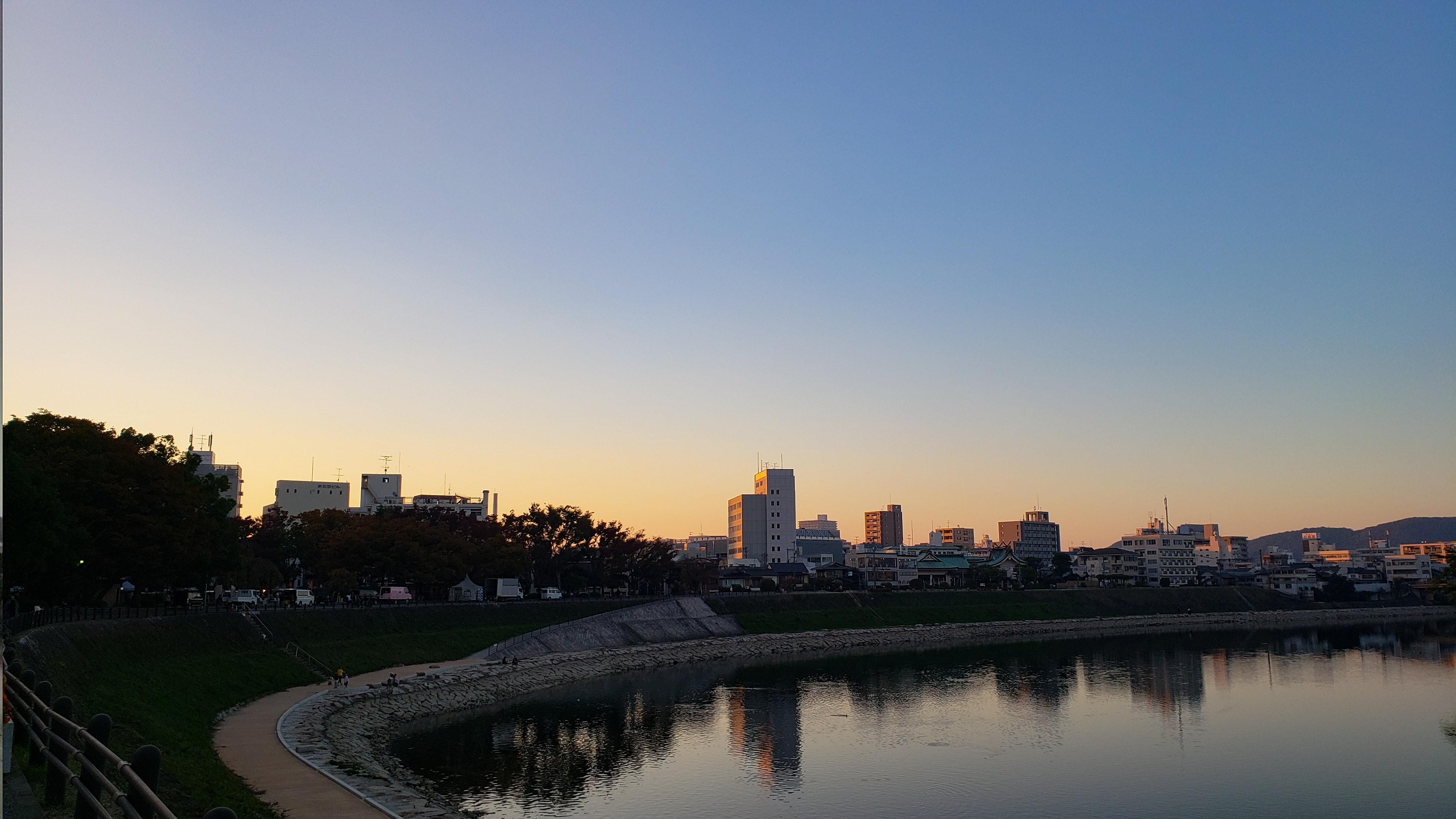 f:id:SURUmeee_JP:20190617125306j:image