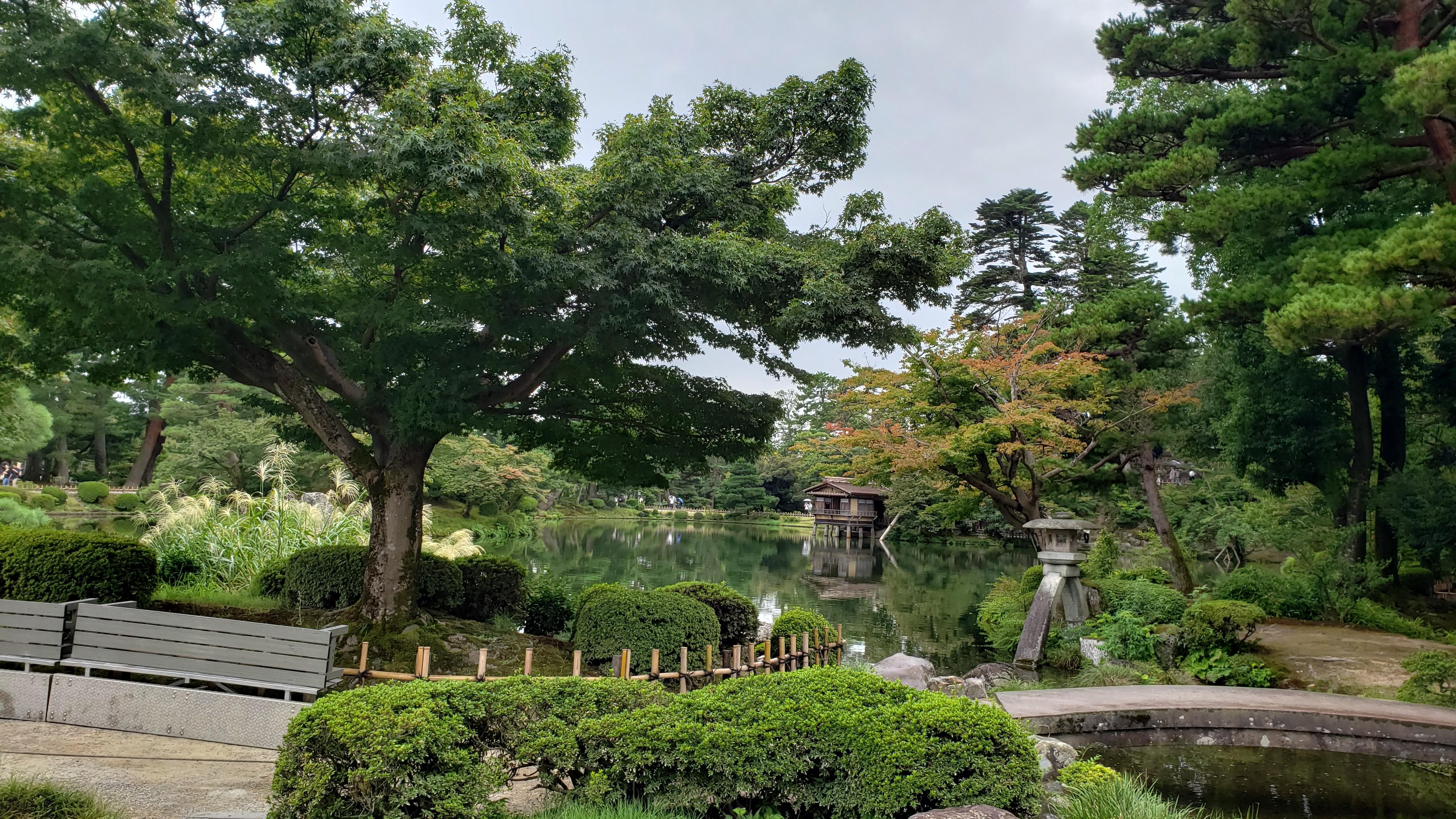 f:id:SURUmeee_JP:20191001045247j:image