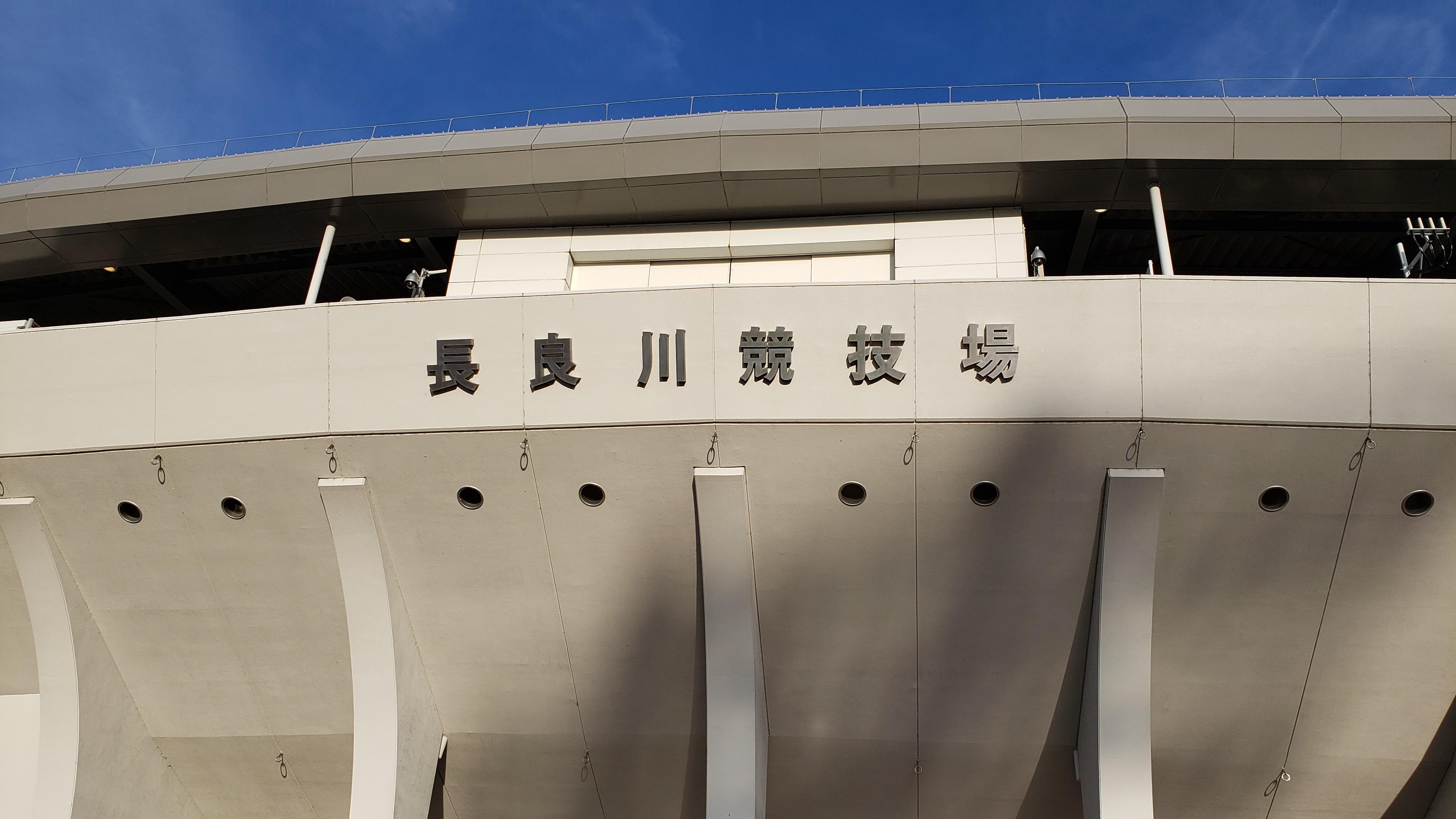 f:id:SURUmeee_JP:20191008230253j:image