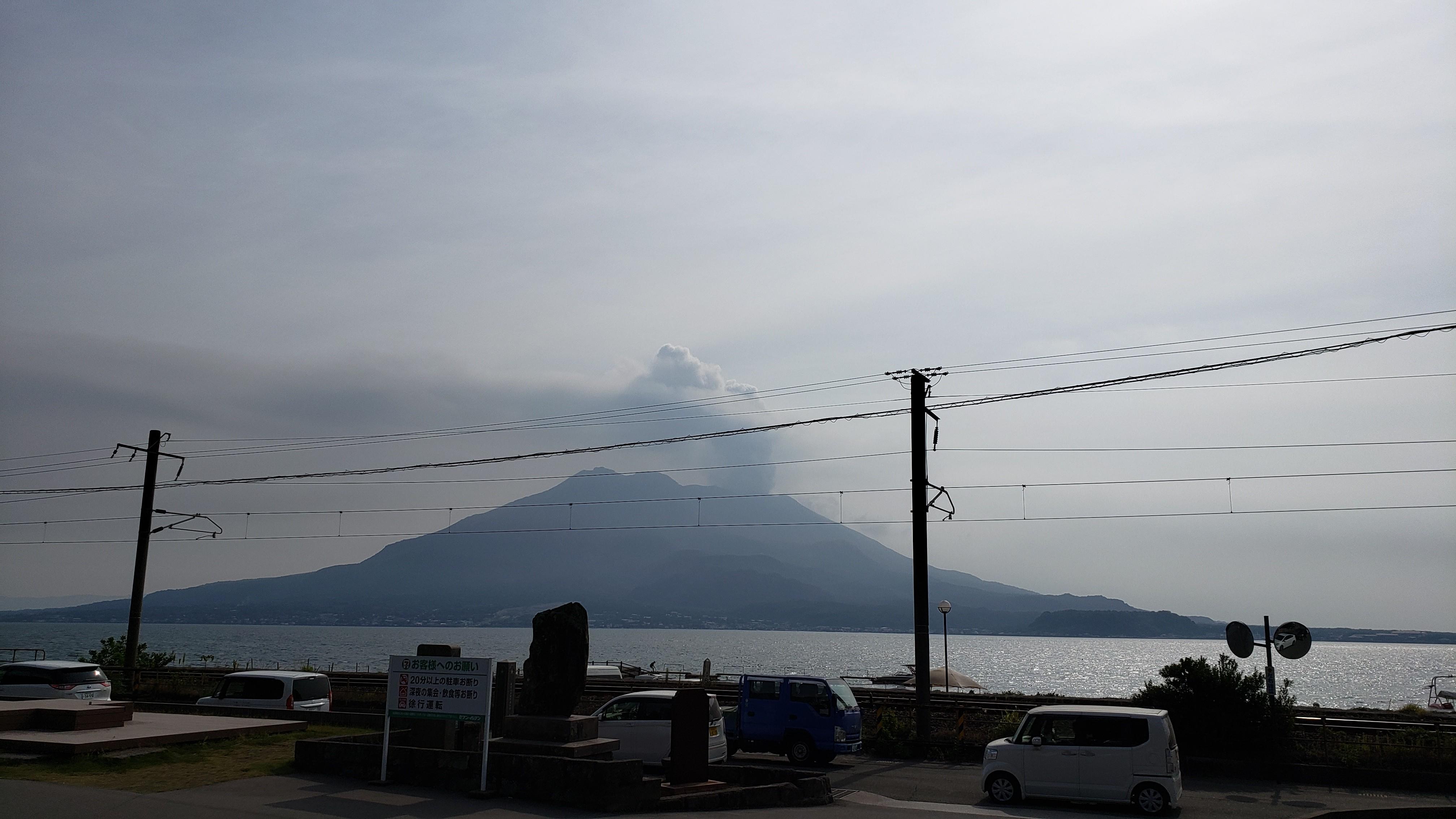 f:id:SURUmeee_JP:20191021180202j:image