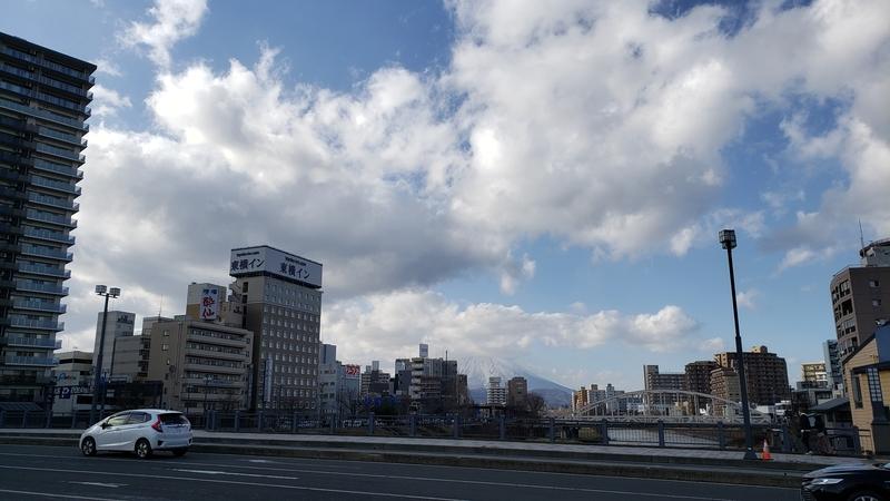 f:id:SURUmeee_JP:20200403104243j:plain