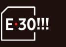 E-30!!!