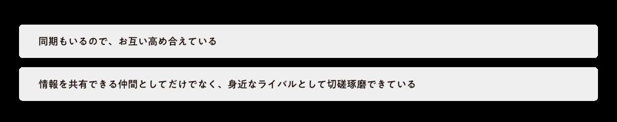 f:id:SUS_OMR:20210825135824p:plain