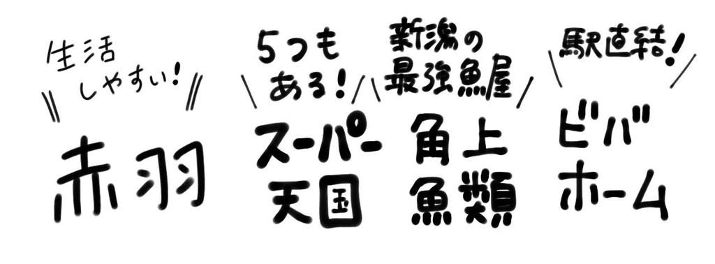 f:id:SUUMO:20190305141412j:plain