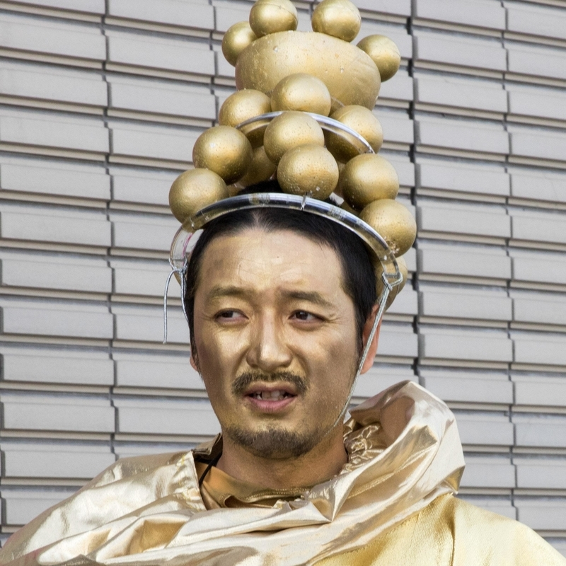 日下慶太(くさか・けいた)