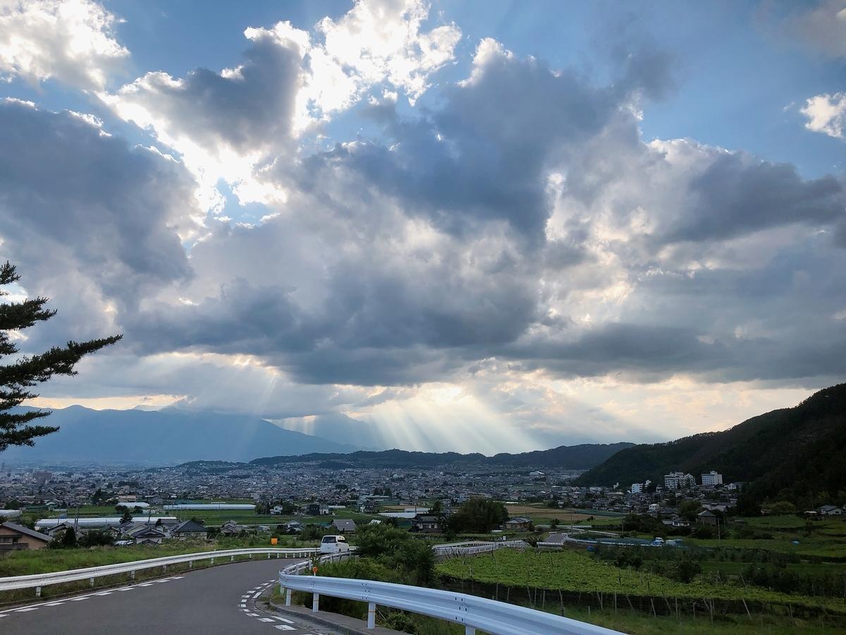 SUUMO TOWN きよらかな水、摩訶不思議薬膳中華にアドベンチャー――松本で暮らした1年半 - SUUMOタウン